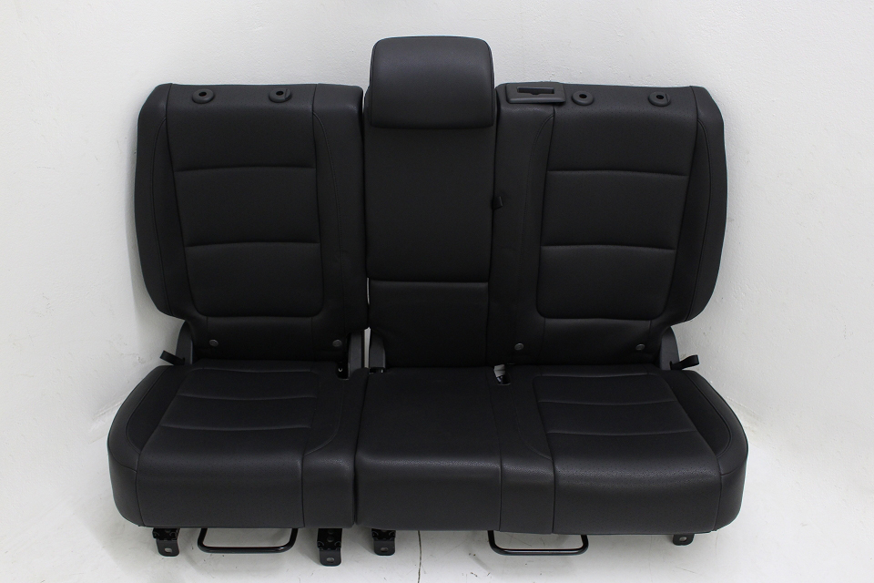 orig vw tiguan 5n innenausstattung leder sitze elektrisch. Black Bedroom Furniture Sets. Home Design Ideas
